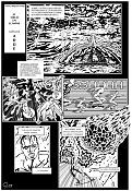 Dibujante de comics-94-llamas01.jpg