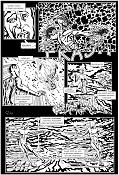 Dibujante de comics-95-llamas02.jpg