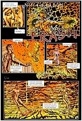 Dibujante de comics-96-llamas03.jpg