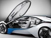 Modelado de BMW vision-bmw-vision-5.jpg