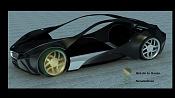 Modelado de BMW vision-explicacion.jpg