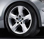 Modelado de BMW vision-s1_bmw_llanta_142.jpg