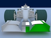Formula 1-formula-1-22.jpg