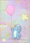 HerbieCans-happy_byhc.jpg