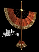 avatar= the last airbender-planeador-prueba2.jpg