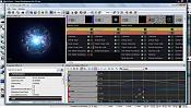 Unreal Engine motor grafico nueva beta 2 Gratuito -features-hero-thumb.jpg