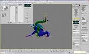 Unreal Engine motor grafico nueva beta 2 Gratuito -ue3-actorx.jpg