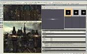 Unreal Engine motor grafico nueva beta 2 Gratuito -ue3-lensflares.jpg