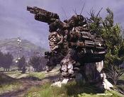 Unreal Engine motor grafico nueva beta 2 Gratuito -gears_of_war_0001.jpg
