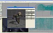 Unreal Engine motor grafico nueva beta 2 Gratuito -unreal-engine-3.jpg