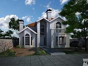 Render Vray vivienda 2 plantas-prueba-6.jpg