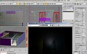 Render invertido con VRaY -render-oscuro.jpg