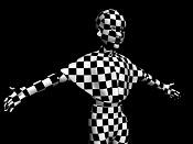 avatar= the last airbender-uvaang-prueba1.jpg