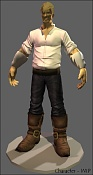Fable character-renderemptext.jpg