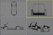 Modelando un automovil-automovilproceso.jpg