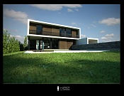 renders propios -diseño propio-casa-dutto-dia.jpg
