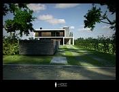 renders propios -diseño propio-casa-duttto-dia2.jpg