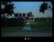renders propios -diseño propio-casa-dutto-noche0.jpg