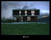 renders propios -diseño propio-casa-duttto-noche.jpg