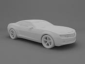 Chevrolet Camaro-camaro-1.jpg