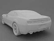 Chevrolet Camaro-camaro-2.jpg