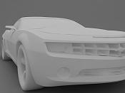 Chevrolet Camaro-camaro-4.jpg