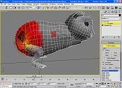 Cortes para pasar de cuadrupedo a bipedo      -maya_3d2.jpg