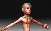 avatar= the last airbender-zbrush-document.jpg