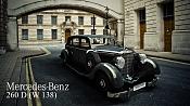 Mercedes-Benz 260D-front_view.jpg