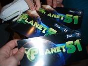 Planet 51 - Teaser - Trailer - Noticias-pb250195.jpg