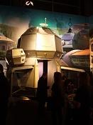 Planet 51 - Teaser - Trailer - Noticias-pb250201.jpg