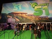 Planet 51 - Teaser - Trailer - Noticias-pb250206.jpg