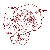 Quiero ilustrar Edian-camila-trazo.jpg