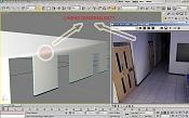 Extrañas lineas en render -lineas-diag.jpg