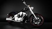 Honda Fury-modelo_fury_final.jpg