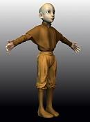 avatar= the last airbender-avatar.jpg