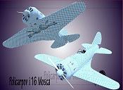 policarpov i 16  mosca-mapeado-02.jpg