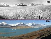 El cambio climatico no empeora  Da igual, me lo invento y punto :D-upsala-glacier-in-patagonia.jpg