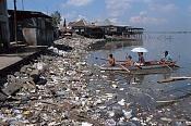 El cambio climatico no empeora  Da igual, me lo invento y punto :D-coastal_pollution.jpg