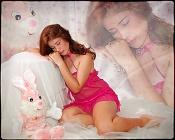 Edicion de fotos-chica-10.jpg