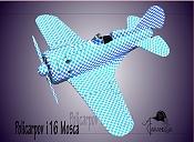 policarpov i 16  mosca-mapeado-03-b.jpg