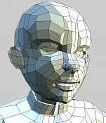 avatar= the last airbender-rostroavatar.jpg