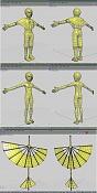 avatar= the last airbender-avtar-mod.jpg