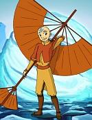 avatar= the last airbender-airbender_aang_by_mystryl_shada.jpg