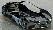 Modelado de BMW vision-bmw_ultimos_renders.jpg