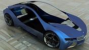 Modelado de BMW vision-vmw_visioned_final_2009_11_ultimas.jpg