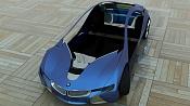 Modelado de BMW vision-vmw_visioned_final_2009_11_.jpg