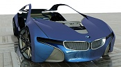 Modelado de BMW vision-vmw_visioned_final_2009_11.jpg