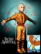 avatar= the last airbender-modelo-completo.jpg