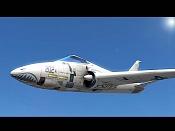 Mi primer modelo en blender-avionps.jpg